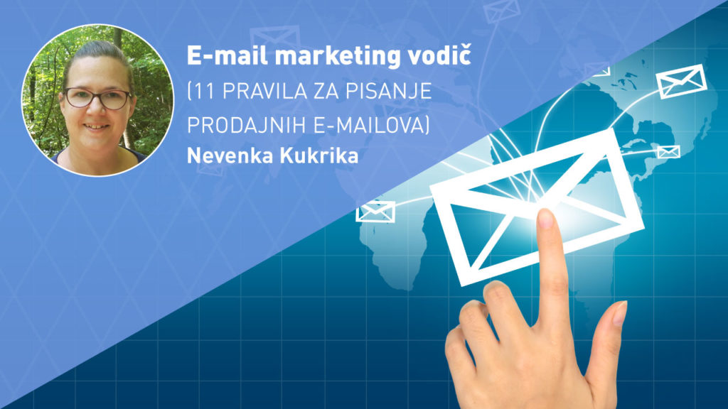 EMAIL-marketing-vodic-moja-digitalna-akademija-nevenka-kukrika