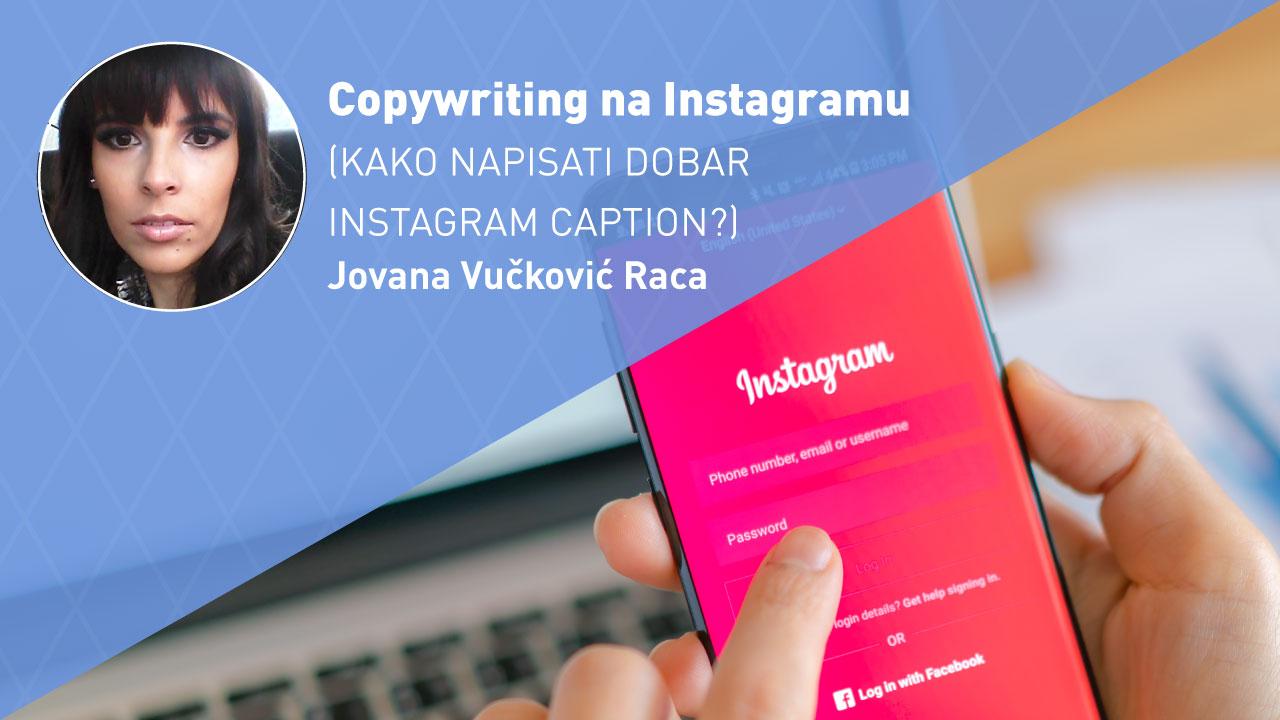 copywriting-na-instagramu-moja-digitalna-akademija-jovana-vuckovic-raca