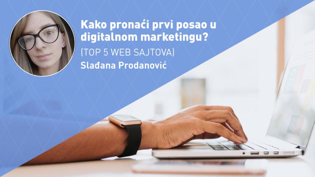 kako-pronaci-posao-u-digitalnom-marketingu-moja-digitalna-akademija-sladjana-prodanovic