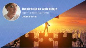 INSPIRACIJA-ZA-WEB-DIZAJN-moja-digitalna-akademija-jelena-vulin