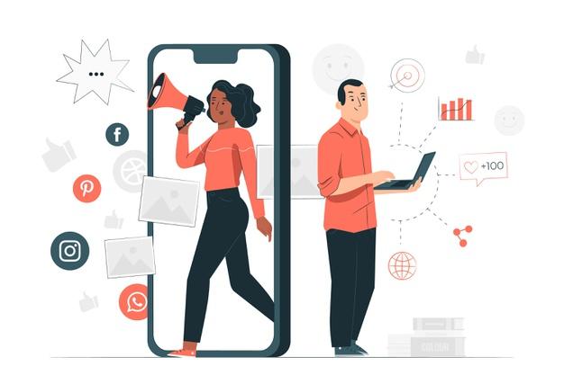 Digitalni marketing trendovi